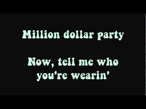 Karmin - Hello Lyrics