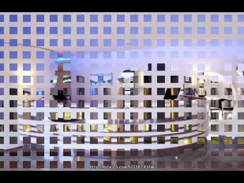 idea-hotel-milano-san-siro-★-milan,-italy