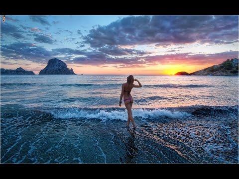 Полностью голые девушки в бане 22 фото Eroweek фото