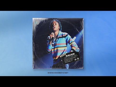 "[FREE] Rich The Kid Type Beat 2018 x Lil Baby ""Sauce"" | Prod. Hoodboyz | Trap Instrumental 2018"