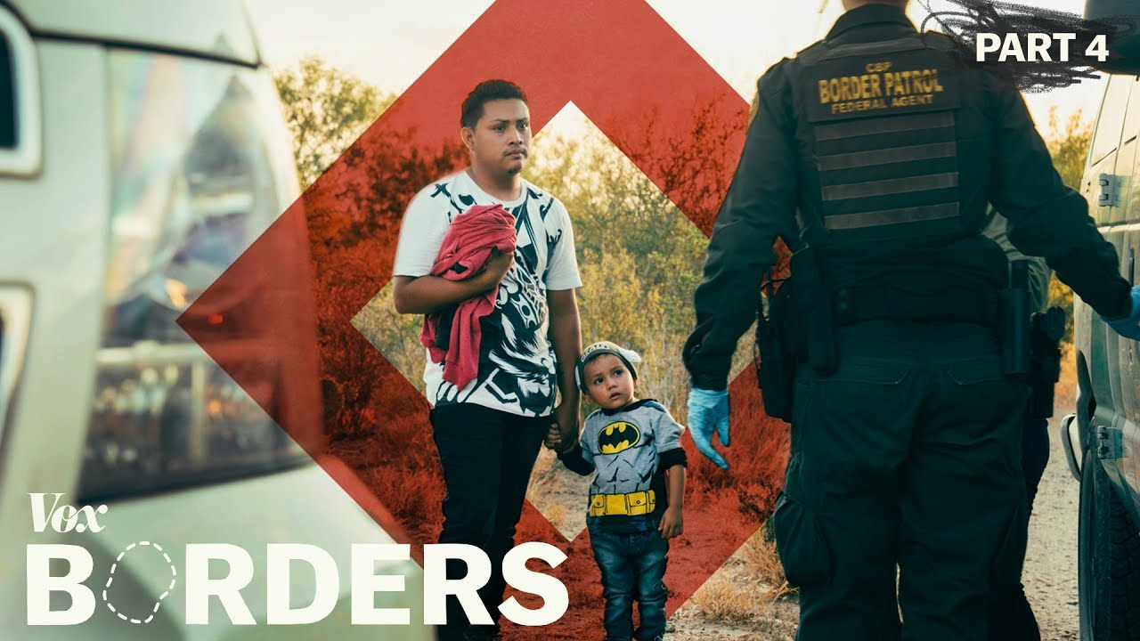 how-the-us-outsourced-border-security-to-mexico