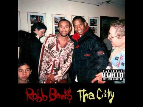 Robb Bank$ -  KDia CT Feat Phlo Finister  (Prod By Spaceghostpurrp Nuri)