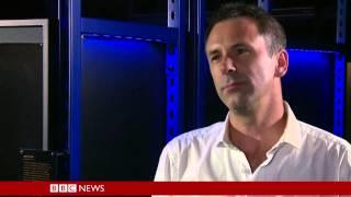 BBC Click 05-07-2014