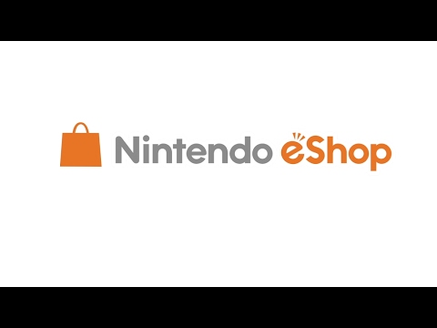 Nintendo eShop [early] 2017 Music - Extended