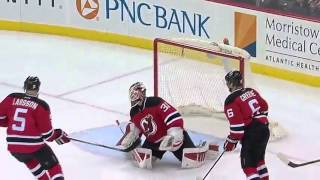 Washington Capitals at New Jersey Devils   March 25th, 2016