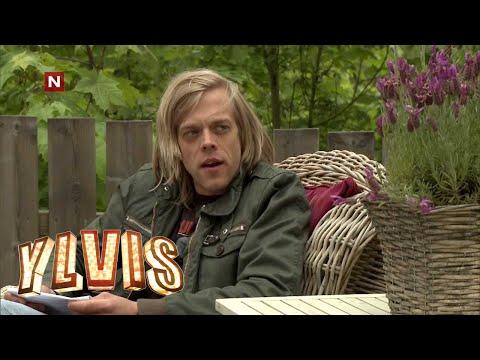 Ylvis  Calle: Stjerneprat med Stig Henrik Hoff English subtitles