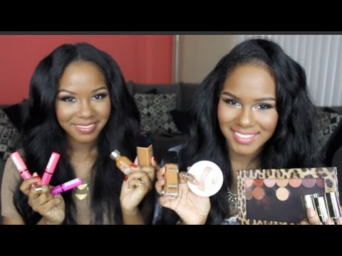 Makeup Starter Kit For Beginners #2
