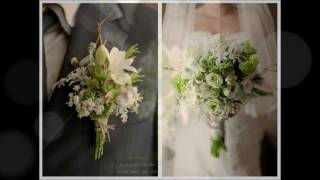 Свадебный букет Киев оформление свадьбы