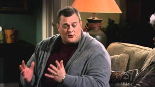 Mike & Molly - After The Lovin