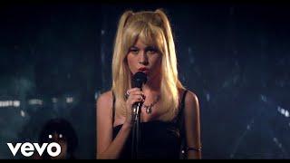Metric - Black Sheep (Brie Larson Vocal Version) ft. Brie Larson