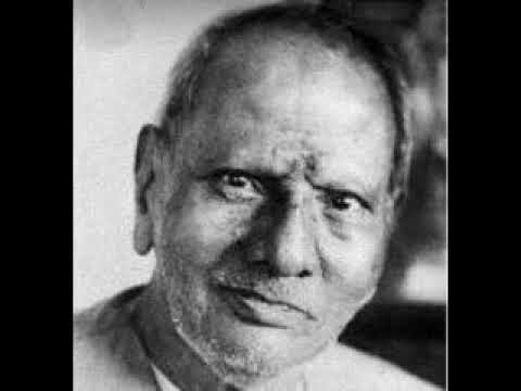 I AM THAT - Sri Nisargadatta Maharaj - Audiobook - Chapters 21- 30