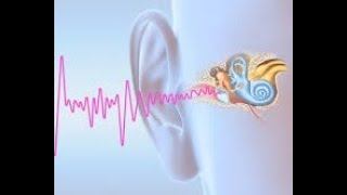 Tinnitus Cure In 15 Minutes | Most Powerful Tinnitus Binaural …
