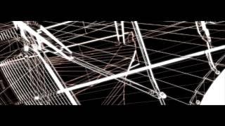 """""""Blue Eyes"""" (Elton John) - Paweł Kaczmarczyk Audiofeeling Band"""