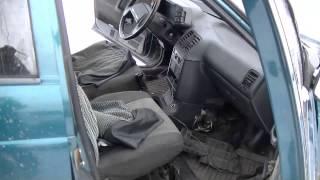 видео Продажа ВАЗ 21099 в крыму на авито