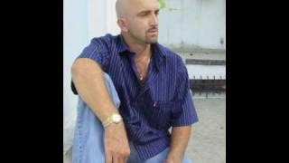Damljan Daco Nikic - Gdje Si Sad