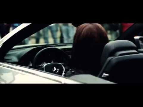 600 Benz KC Rebell ft Summer Cem