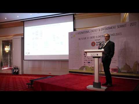 Dr. Martin Mittlebach,  Professor, Institute of Chemistry, University of Graz, Austria