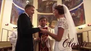 Oprawa uroczystości ślubnych