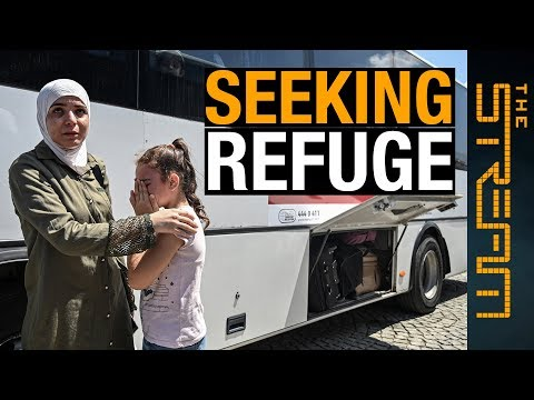 Are Syrian refugees being scapegoated in Turkey? | The Stream