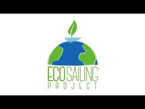 New Trailer Eco Sailing Project