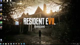 Fix Error dx11.cpp 0x80070057 — Resident Evil 7 (dx11.cpp 5042)