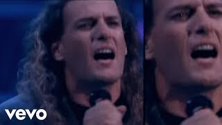 Michael Bolton - Steel Bars