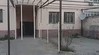 Туркістан.мик.1.16  үй