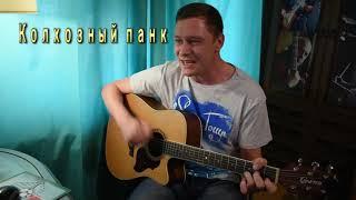 ТОП-15 ЛУЧШИХ песен Сектор Газа за 11 минут | Сапрыкин