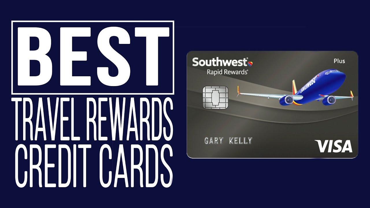 southwest rapid rewards plus credit card should you get this travel rewards card - Southwest Visa Card