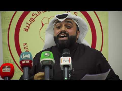 كلمة عباس عوض رئيس التجمع العمالي في ندوة العدالة الاجتماعية التي نريدها  - 12:55-2019 / 1 / 10