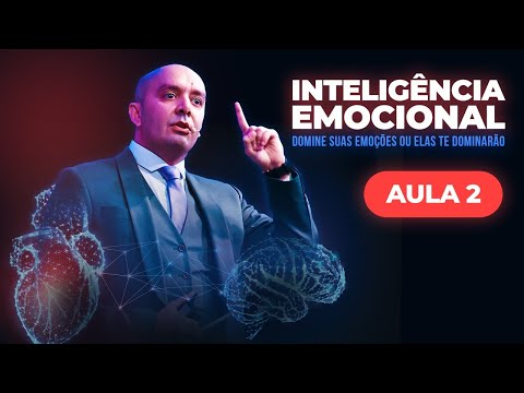 inteligência-emocional-com-sulivan-frança---22/04/2020