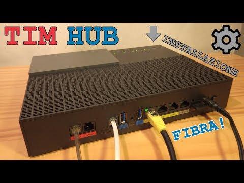 tim-hub-dga4132-•-installation-configuration-test