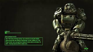 Fallout4_Micron Crucual MX500