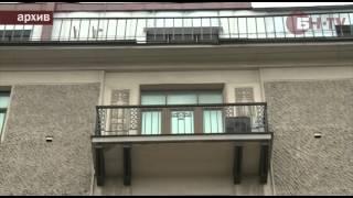 Чем грозит незаконная перепланировка(Во многих случаях перепланировка -- это единственный способ сделать жилье комфортным. Однако не все собстве..., 2013-04-10T11:11:25.000Z)