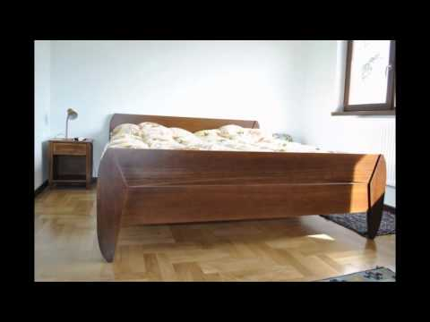Mobila Dormitor, Dulapuri Si Dressing-uri Lemn Masiv