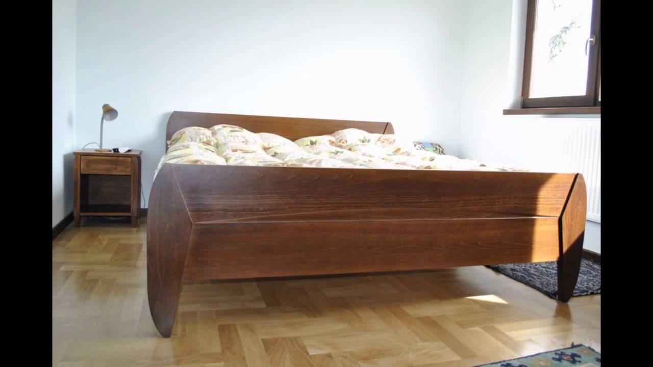 Mobila dormitor dulapuri si dressing uri lemn masiv youtube - Mobila dormitor ikea ...