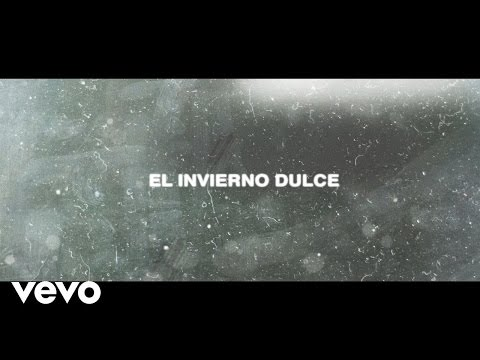 Second - Invierno Dulce