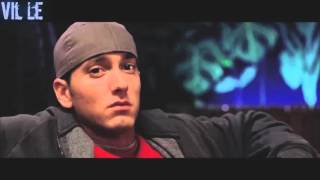 Eminem ft. 2Pac - It's a Trap (NEW 2016)