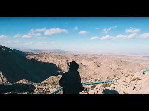 No Vuelvas Tour • Mexicali Ep. ll