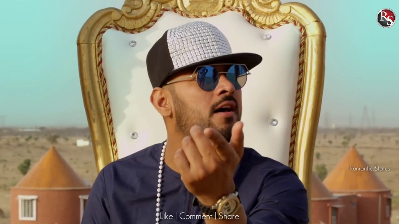 yeah baby song status garry sandhu whatsapp status 2018 download