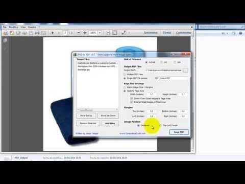 como-convertir-imagenes-jpg-en-pdf