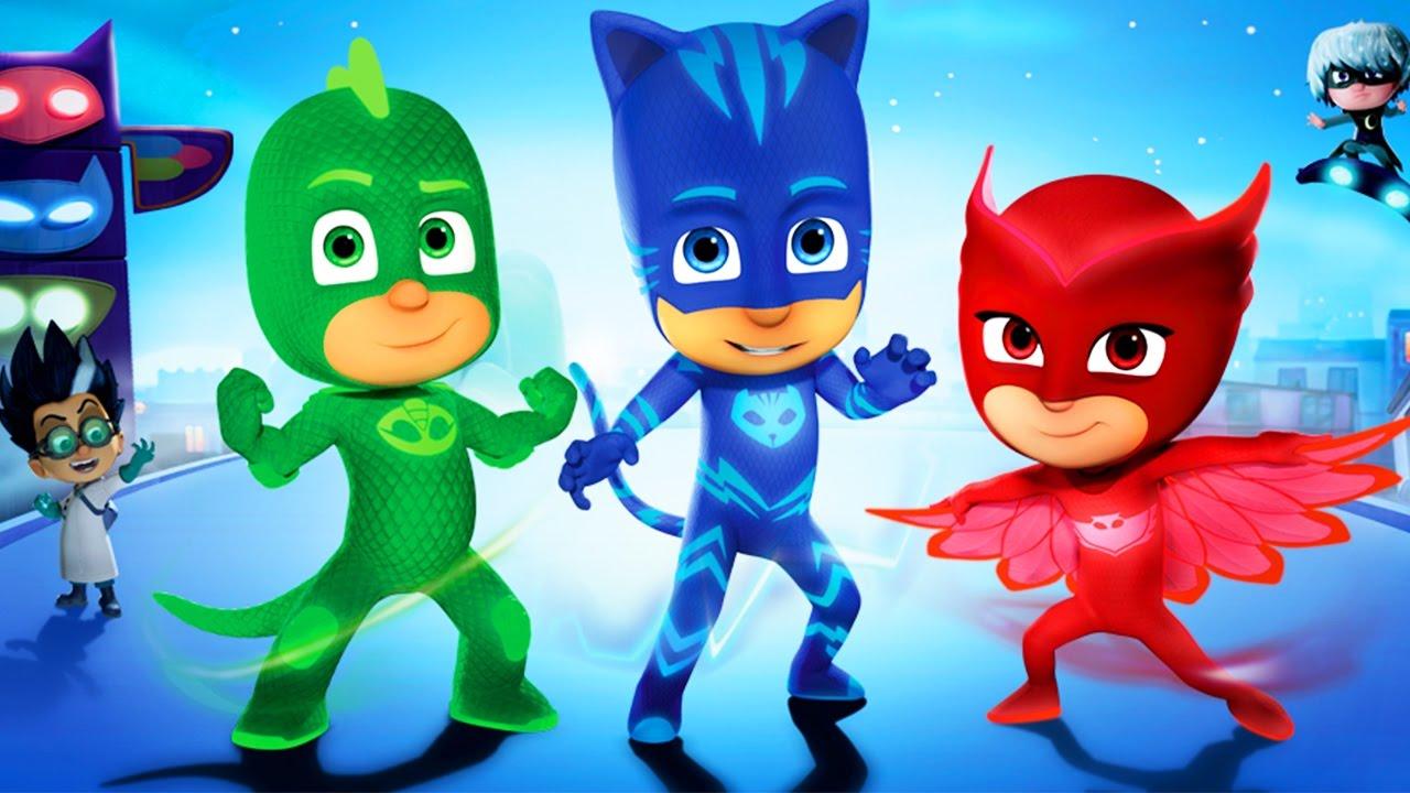 совсем картинки супер герои в масках приветствую небольшой