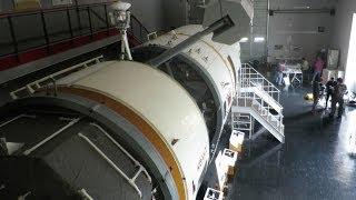 Япония. Настоящая космическая станция МИР в руках японцев.(Новые видео теперь на этом канале https://www.youtube.com/channel/UCixWVsMbvpmDoyR3qTsTl2A ✓ Японские вещи ..., 2014-06-10T10:52:00.000Z)