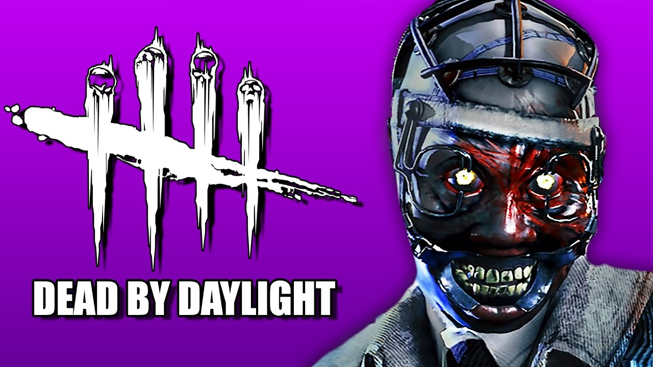 dead by daylight spark of madness giveaway