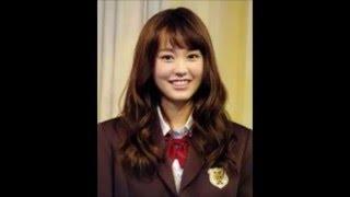 桐谷美玲、ヒロイン失格 25歳の制服姿にはにかむ 引用:http://www.da...