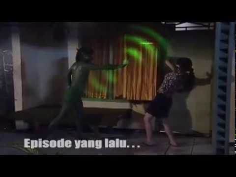 Sinetron Kolor Ijo Season 1 Episode 8