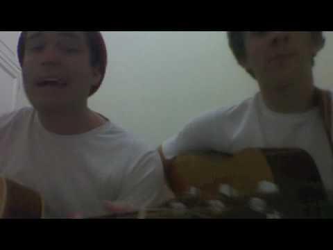Alex Fine and David Burchfield: Every Heartbeat Am...