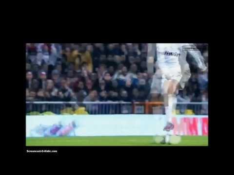 Legendary FootballSoccer skills! 201213 HD