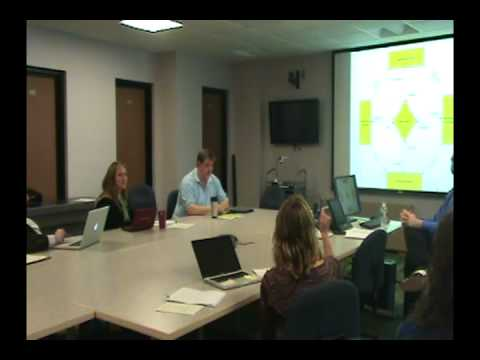 mit math thesis defenses Once at the end thesis math mit defenses childrens enthusiasm and achievements are effectively calibrated against their inclinations through an open - source.