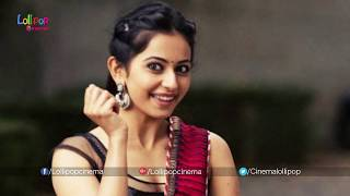 Rakul Preet Singh Dance at Gali Janardhan Reddy Daughter wedding Cost 1.5 Crore - LCT